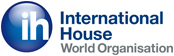IH – World Organization