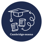 Cambridge Exames Lisboa