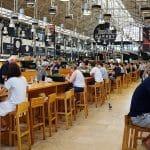Timeout Market Lisbon