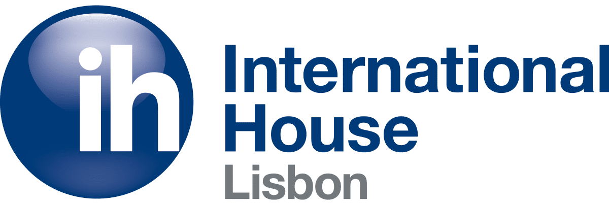 International House in Lisbon